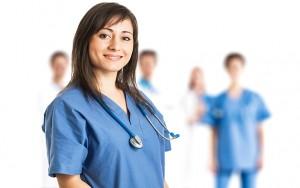 Auxiliar clínico veterinario - Presencial (2020-2021) @ Forvet / VETSIA | Madrid | Comunidad de Madrid | España