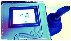 Terapia láser (nivel avanzado) @ Hospital Veterinario VETSIA | Leganés | Comunidad de Madrid | España